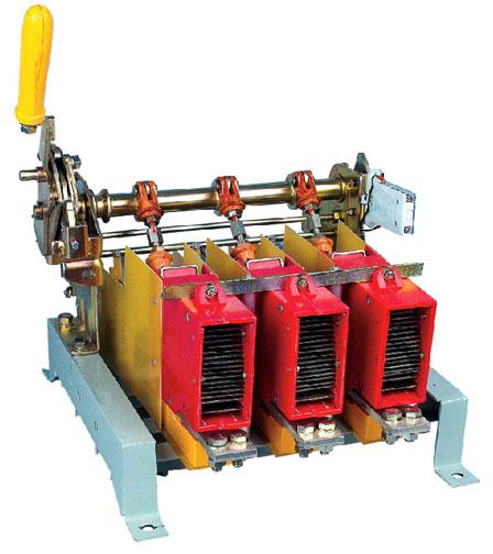 dw16万能断路器-内江德力西电器|内江电气|内江电器